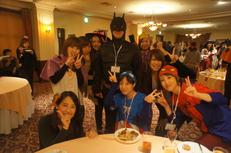 f:id:yamamoto0918:20121029191939j:image:w400