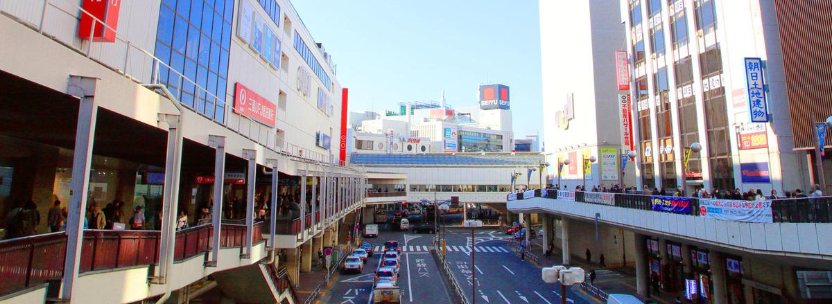 f:id:yamamoto_asilla:20210201204300j:plain