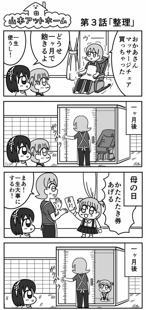 f:id:yamamoto_at_home:20170712230348p:plain
