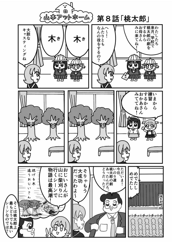 f:id:yamamoto_at_home:20170718232047p:plain