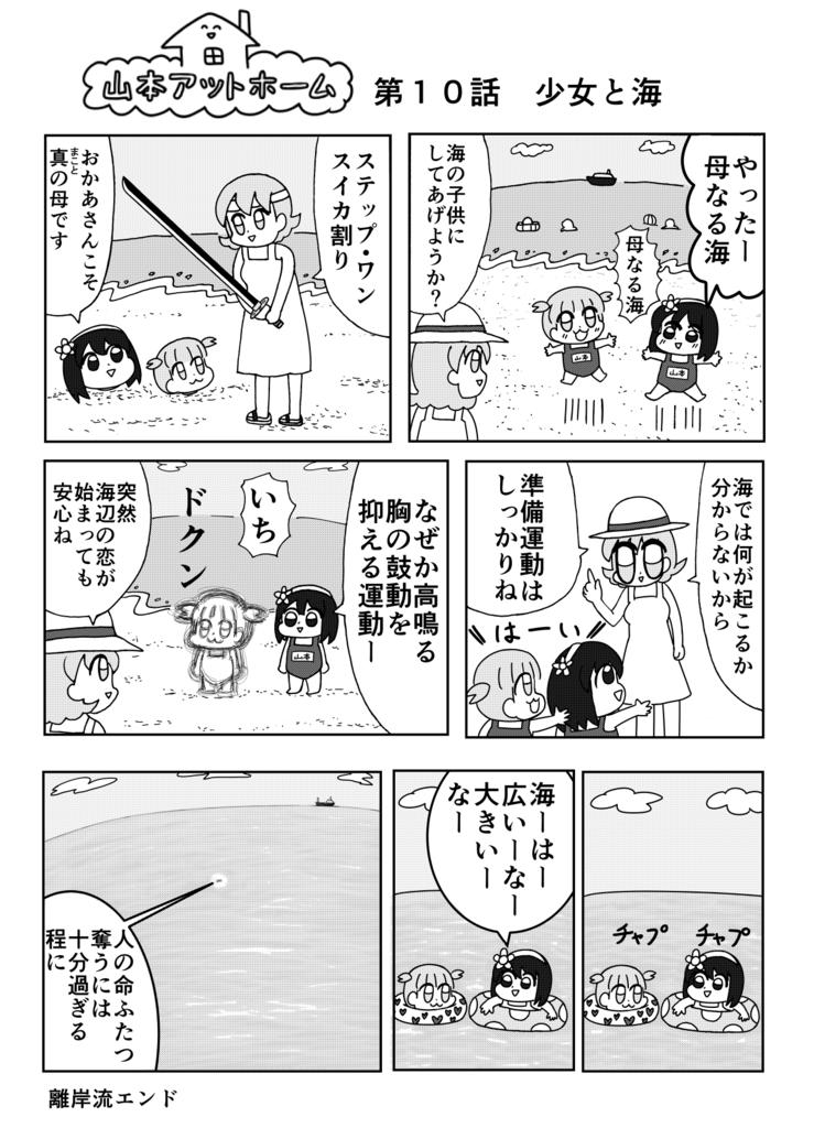 f:id:yamamoto_at_home:20170828002537p:plain