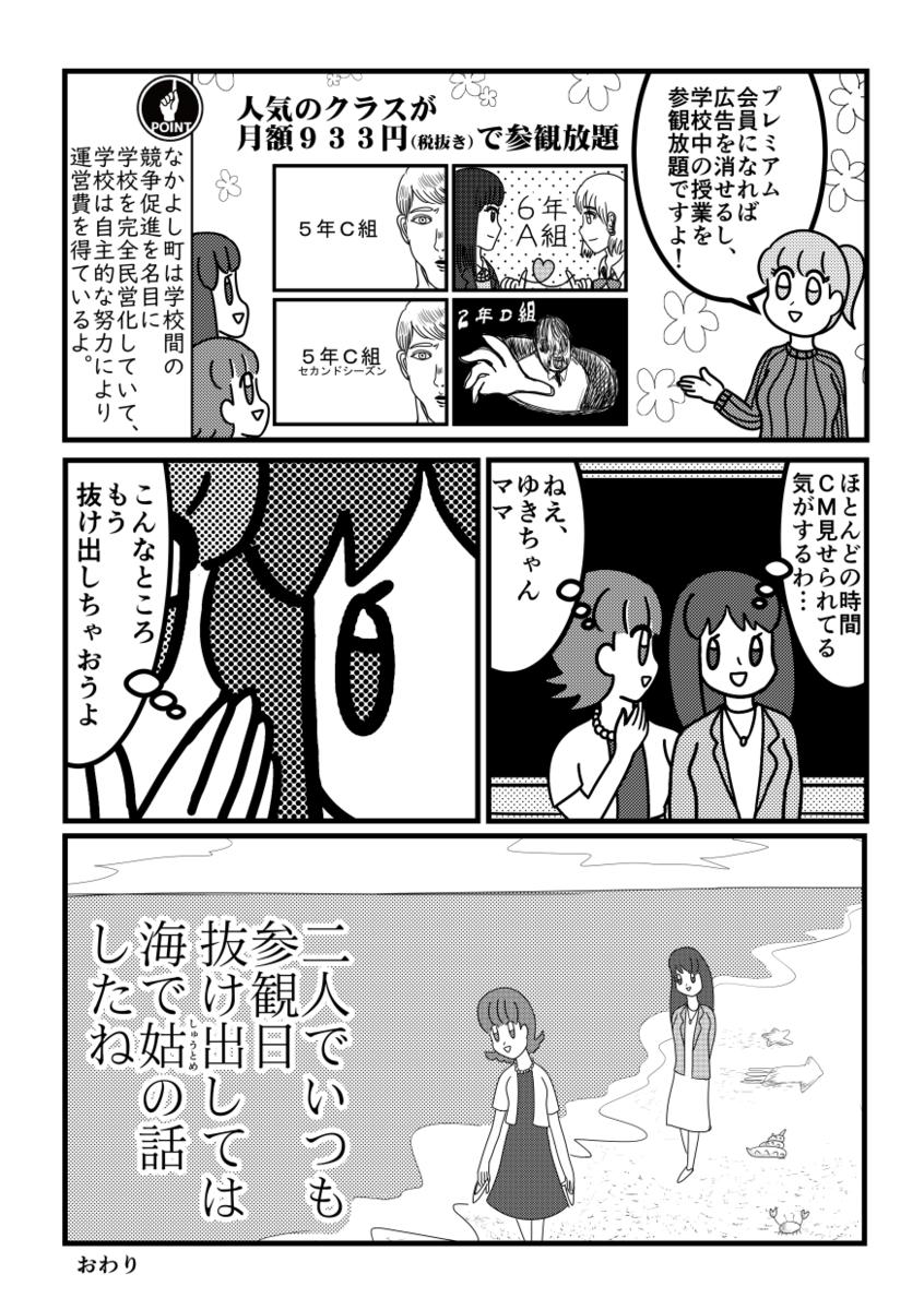 f:id:yamamoto_at_home:20190810155617p:plain
