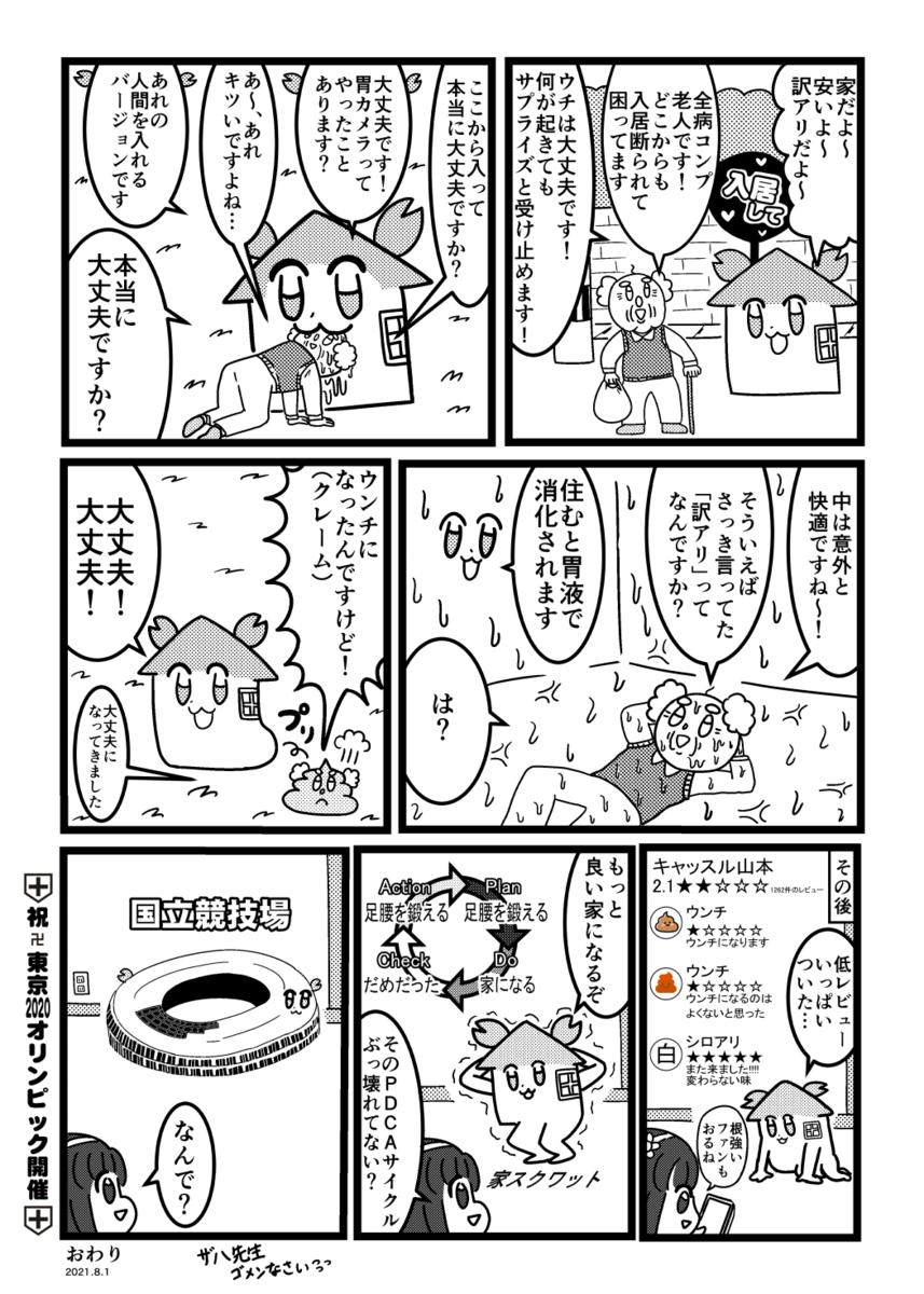 f:id:yamamoto_at_home:20210801173102p:plain
