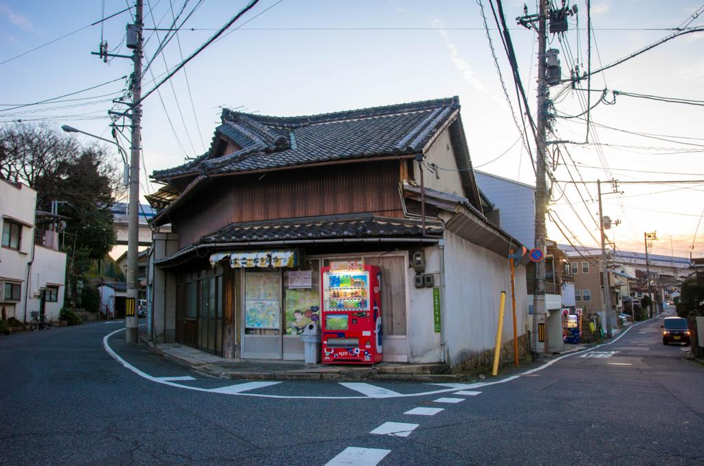 f:id:yamamoto_f:20170224130225j:plain