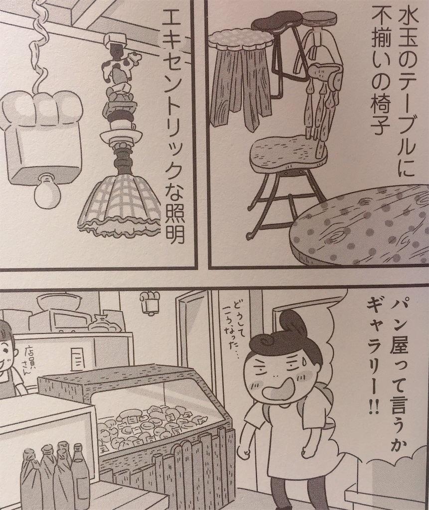f:id:yamamotoari:20161001122516j:image