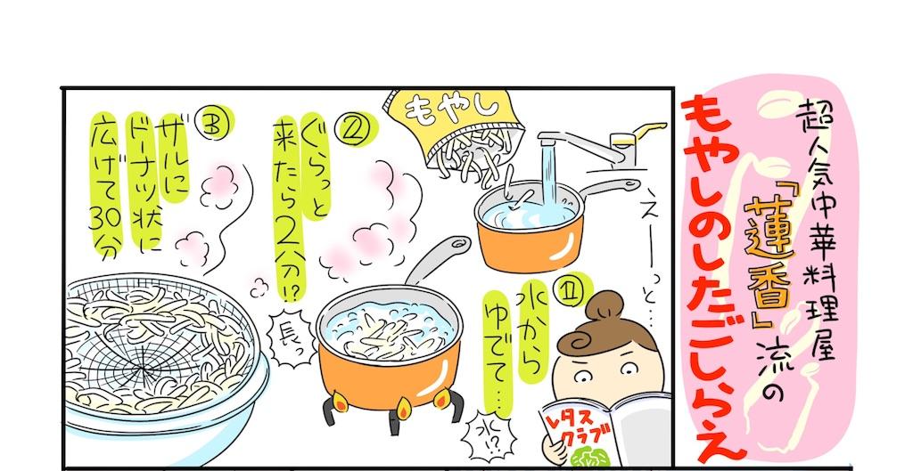 f:id:yamamotoari:20161009101055j:image