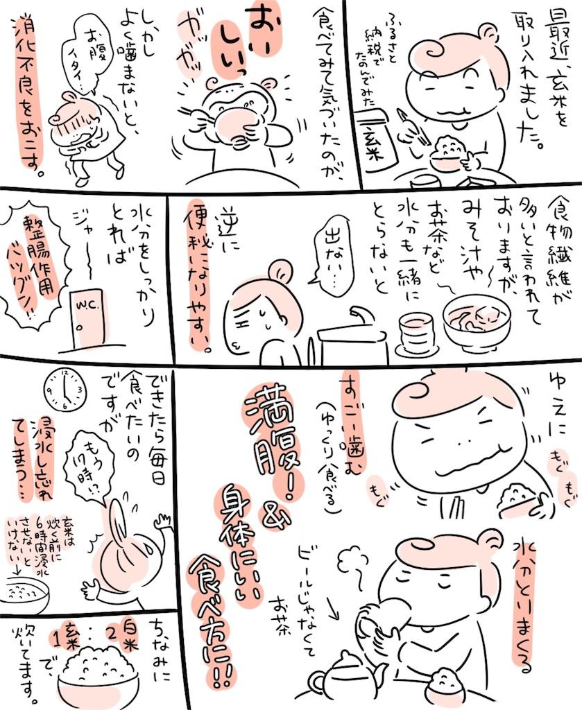 f:id:yamamotoari:20170205203104j:image