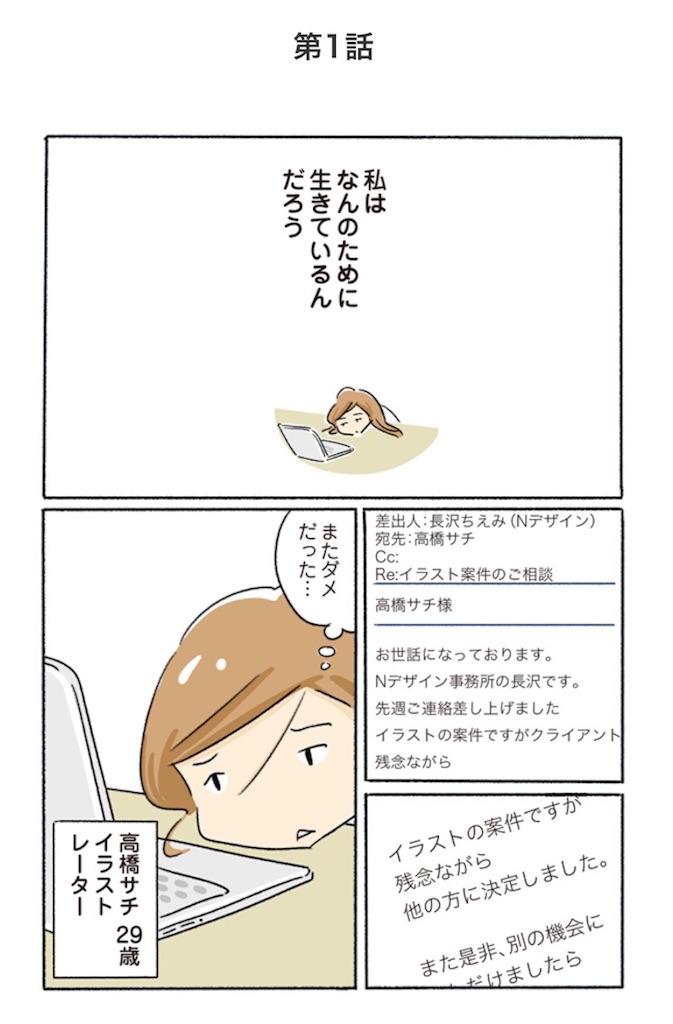 f:id:yamamotoari:20170330131142j:image