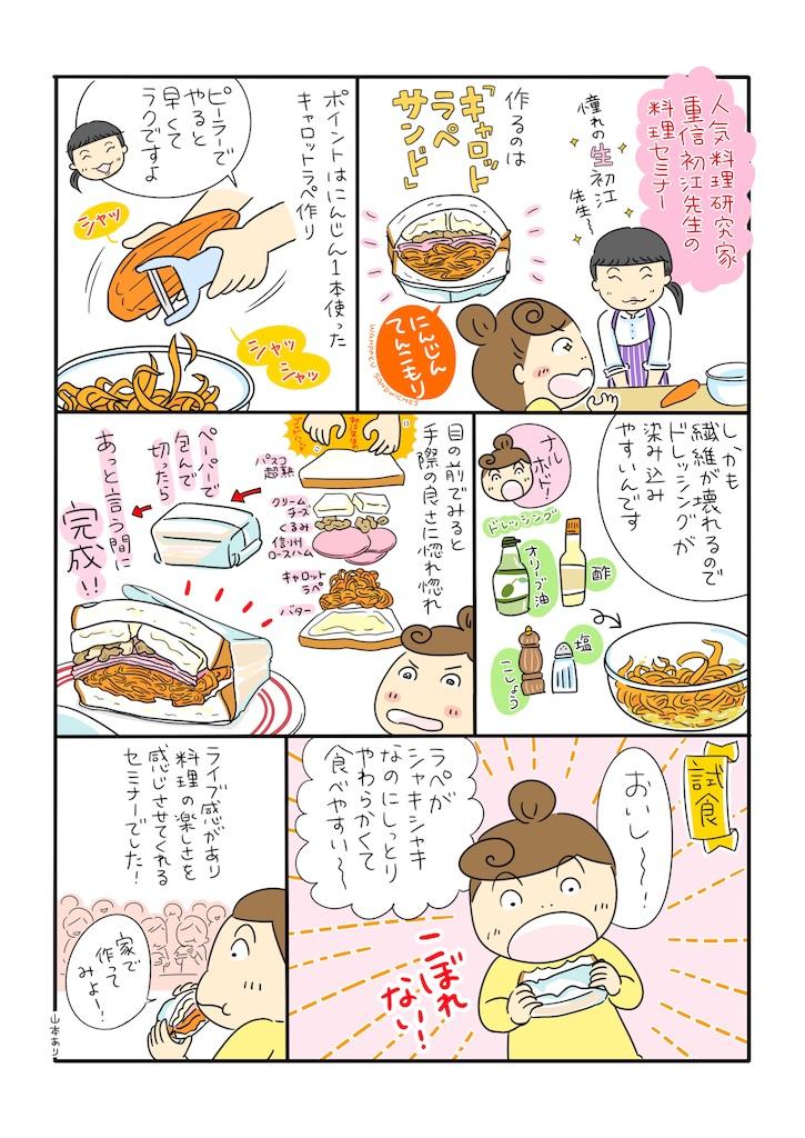 f:id:yamamotoari:20170412000631j:image