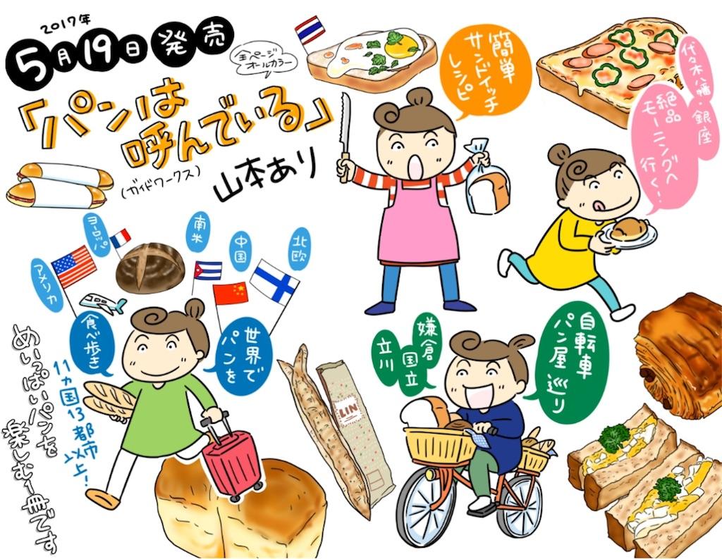f:id:yamamotoari:20170424102330j:image