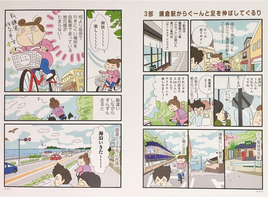 f:id:yamamotoari:20170514230920j:image