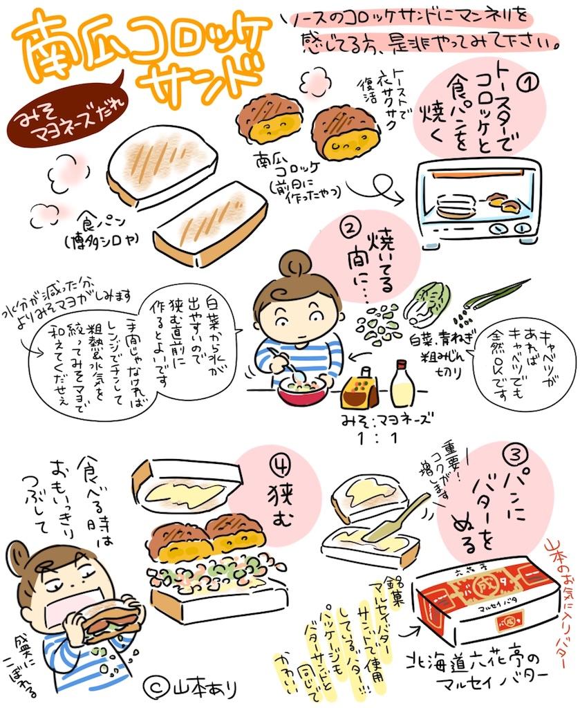 f:id:yamamotoari:20171029203336j:image