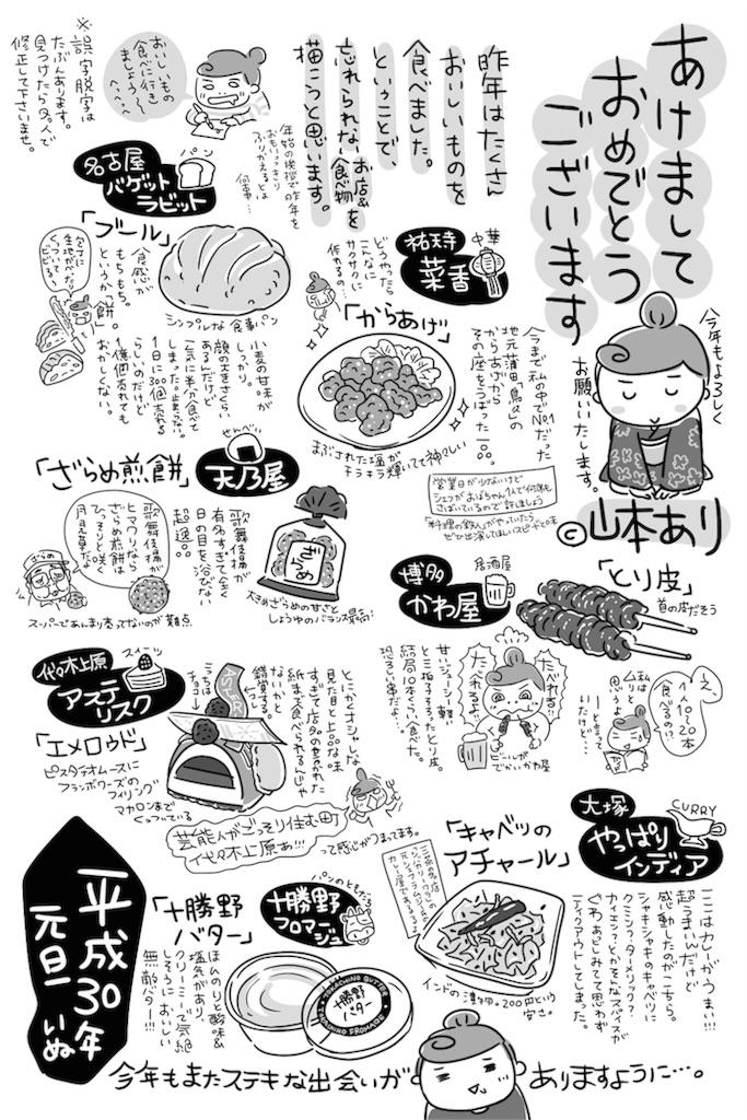 f:id:yamamotoari:20180108115508j:image