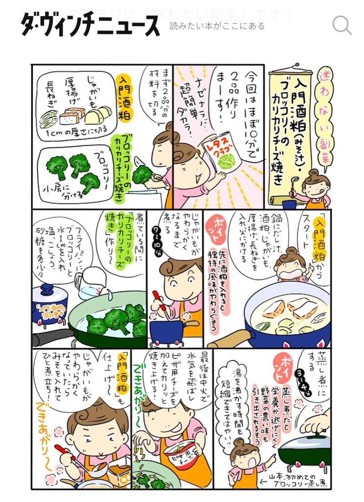 f:id:yamamotoari:20181124184715j:image