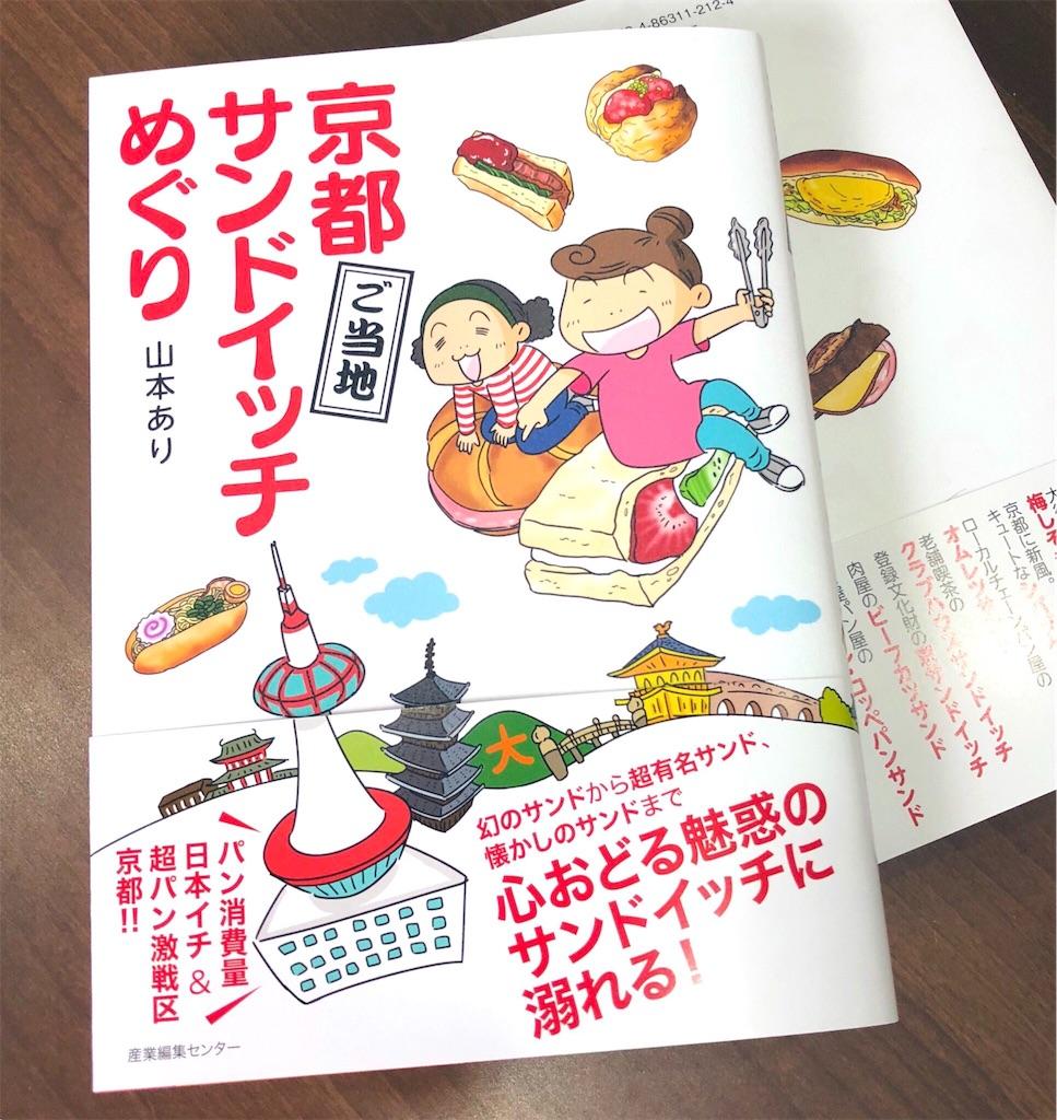 f:id:yamamotoari:20190211160303j:image