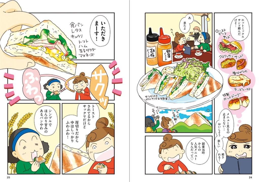 f:id:yamamotoari:20190211160825j:image