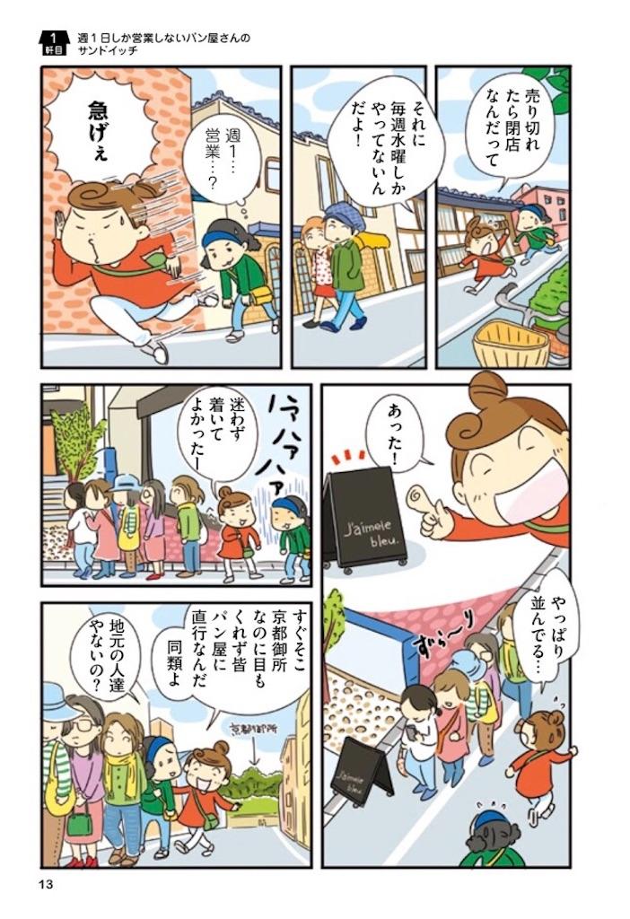 f:id:yamamotoari:20190212011008j:image