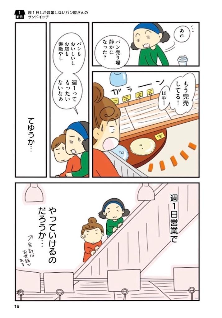 f:id:yamamotoari:20190212011447j:image