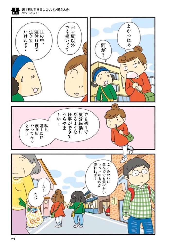 f:id:yamamotoari:20190212011549j:image