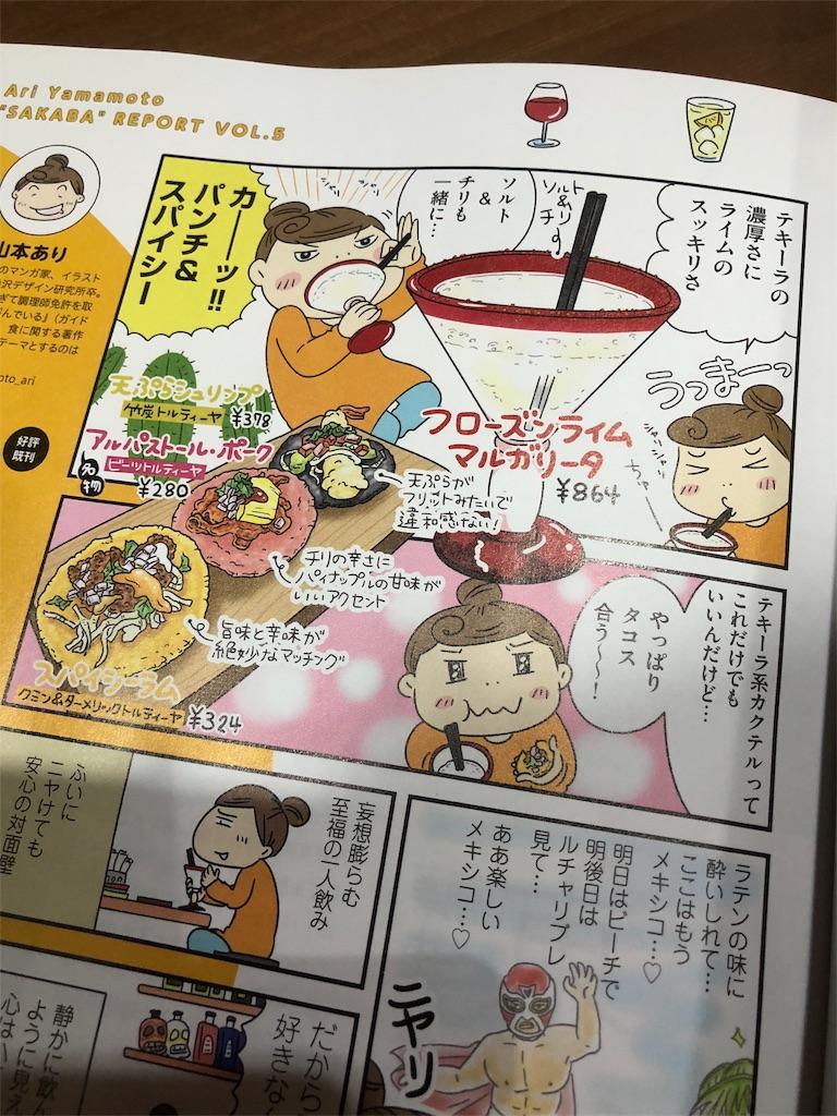 f:id:yamamotoari:20190225000928j:image