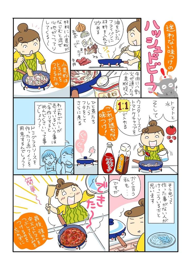 f:id:yamamotoari:20190320115304j:image