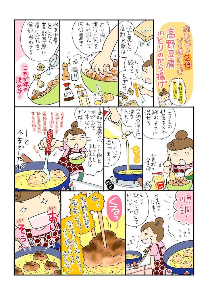 f:id:yamamotoari:20190320115444j:image