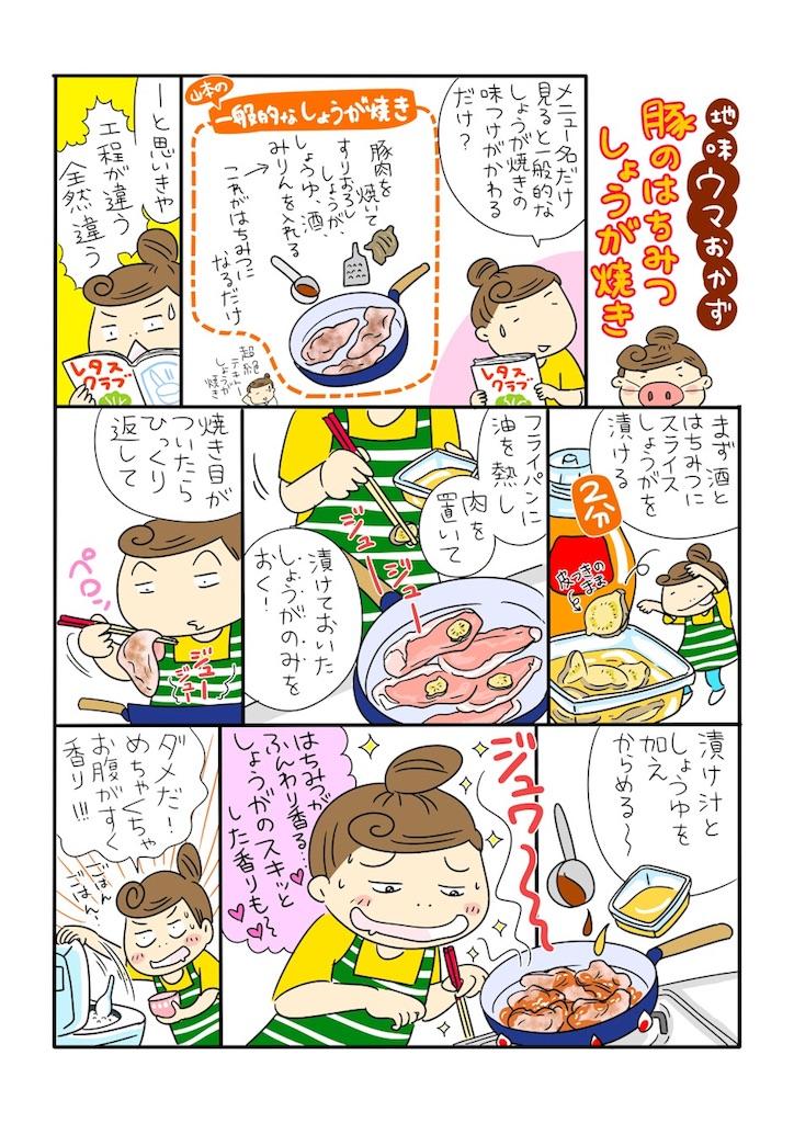 f:id:yamamotoari:20190320115509j:image