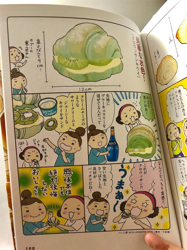 f:id:yamamotoari:20190326182615j:image