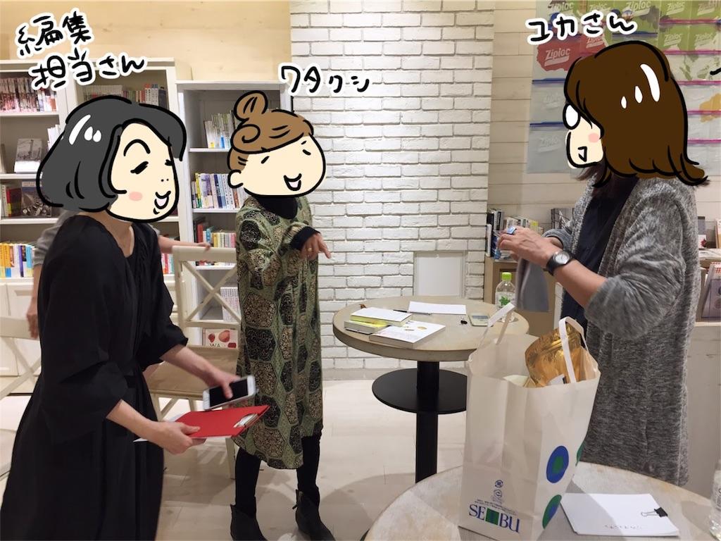 f:id:yamamotoari:20190330111123j:image