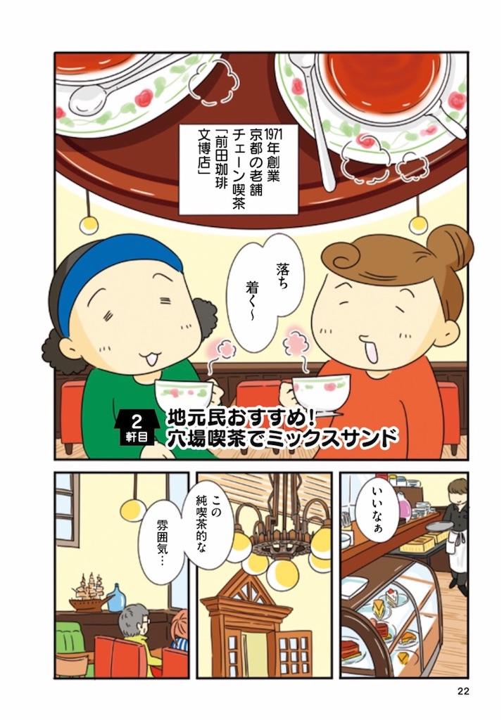 f:id:yamamotoari:20190331004805j:image