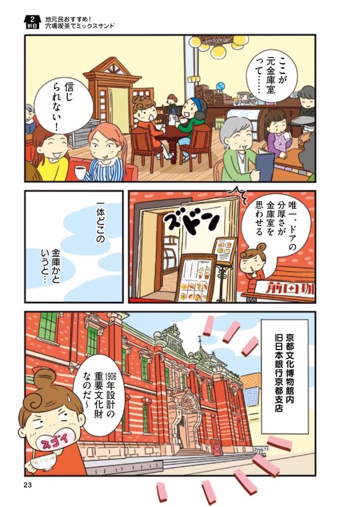 f:id:yamamotoari:20190331004818j:image