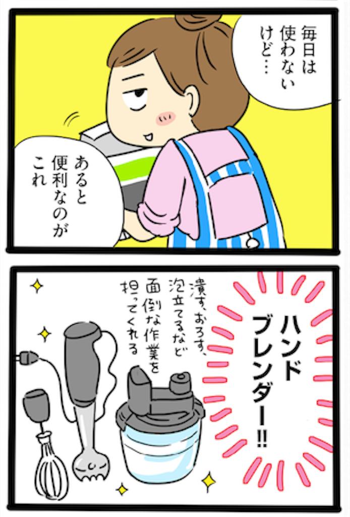 f:id:yamamotoari:20190426121052p:image