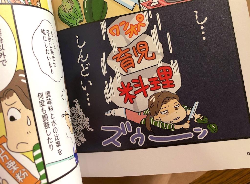 f:id:yamamotoari:20190517183943j:image