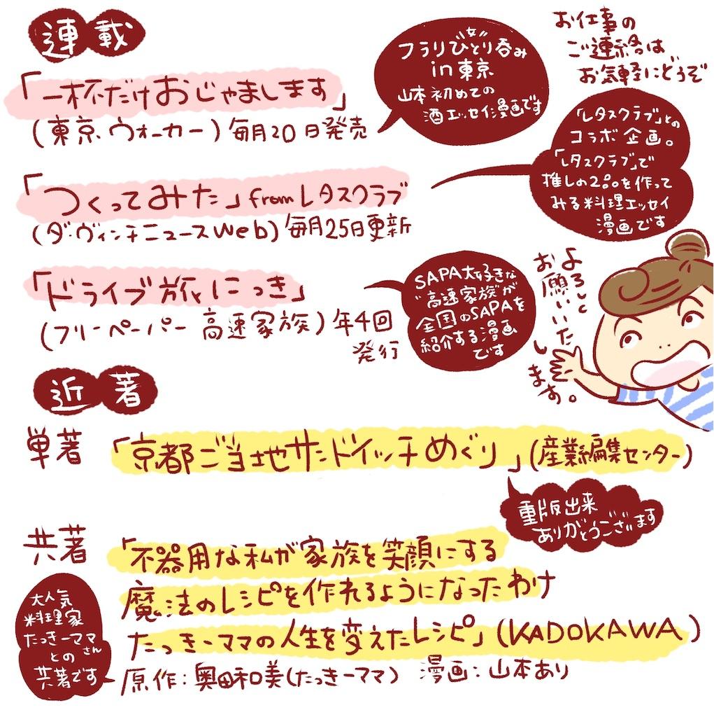 f:id:yamamotoari:20190528180418j:image