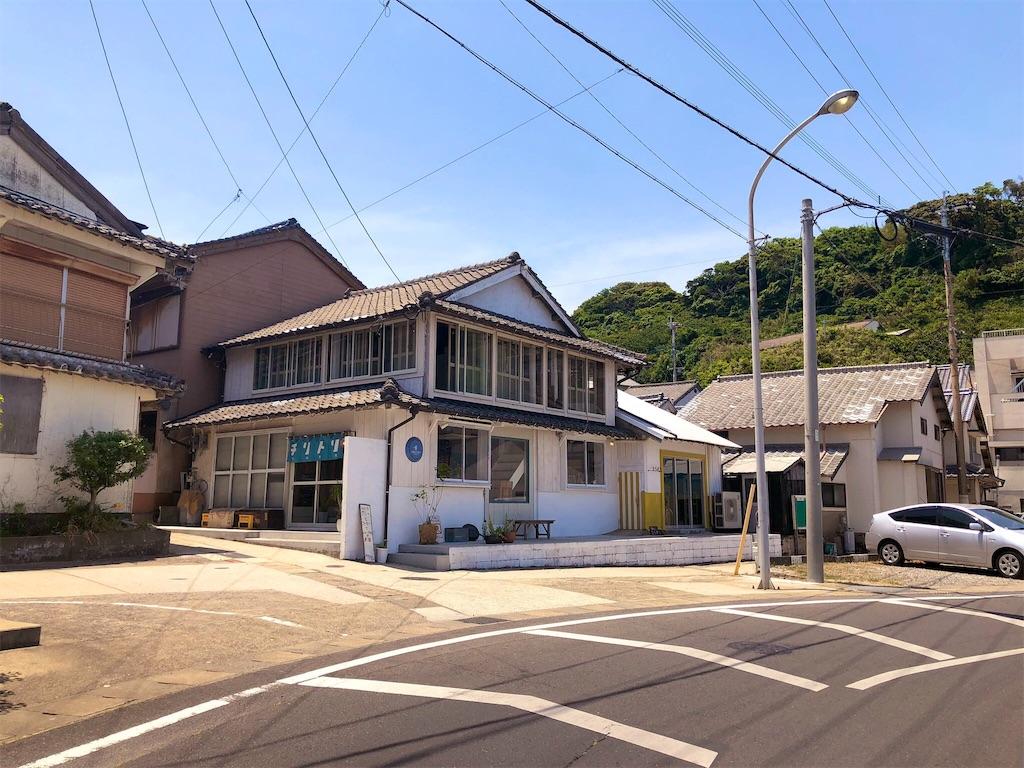f:id:yamamotoari:20190602003403j:image
