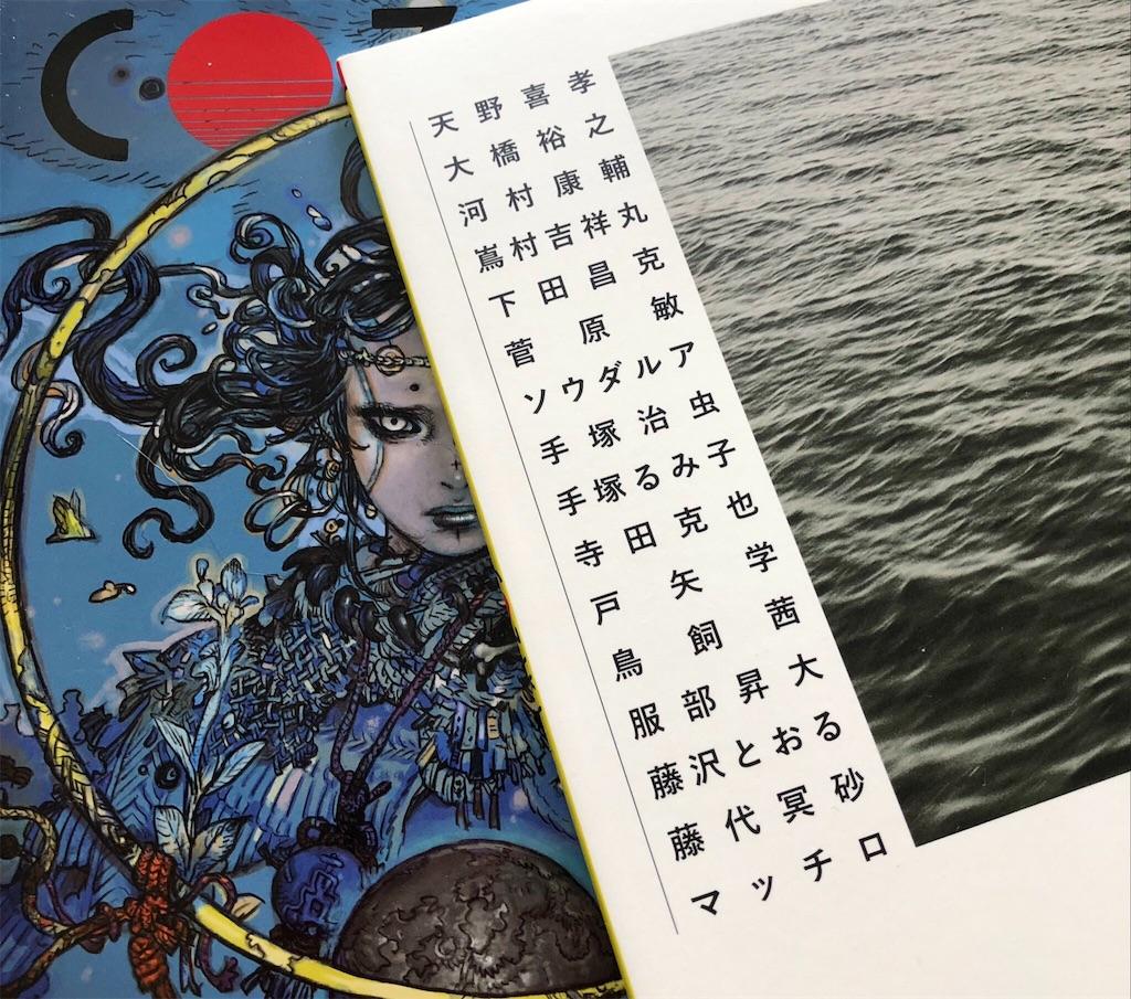 f:id:yamamotoari:20190602005227j:image