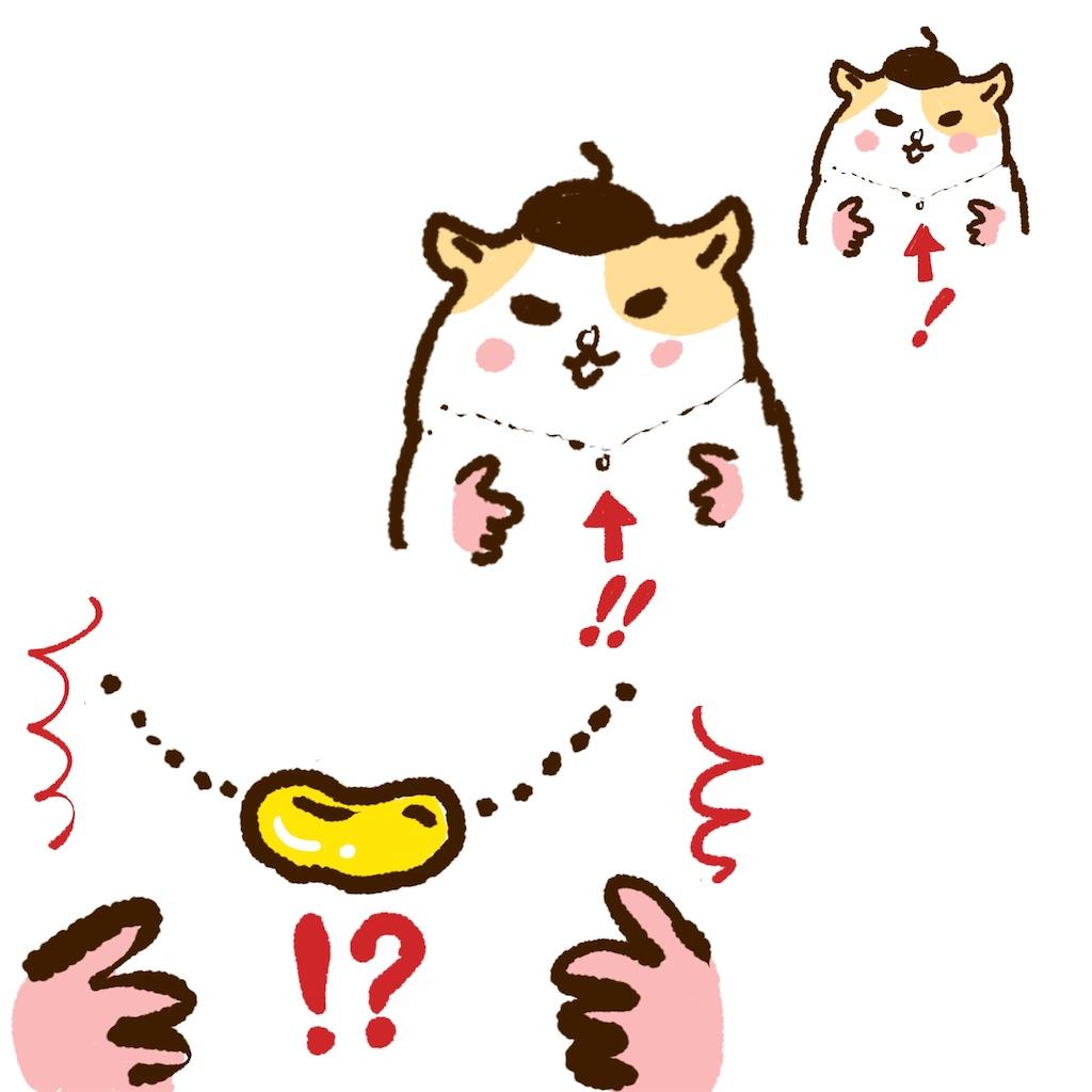 f:id:yamamotoari:20200204091717j:image