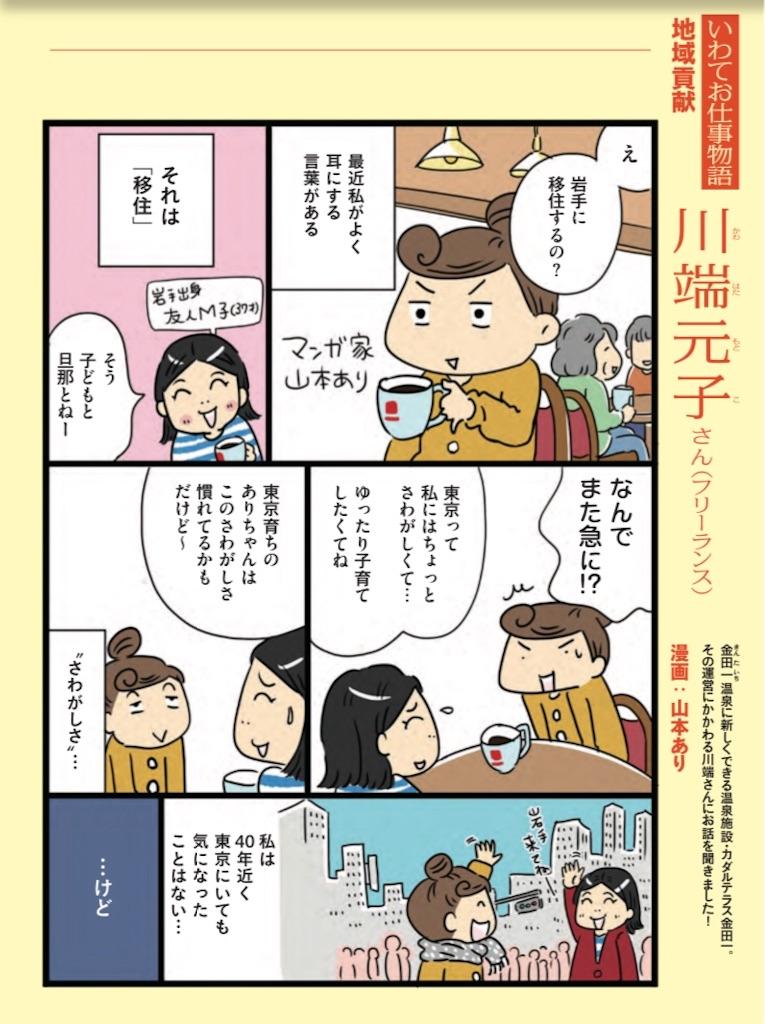 f:id:yamamotoari:20200212091213j:image