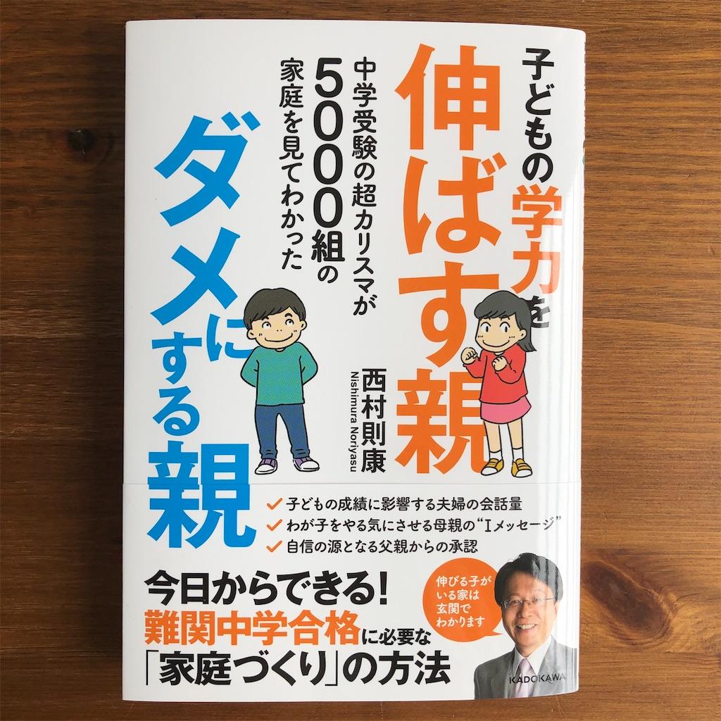 f:id:yamamotoari:20200222121437j:image