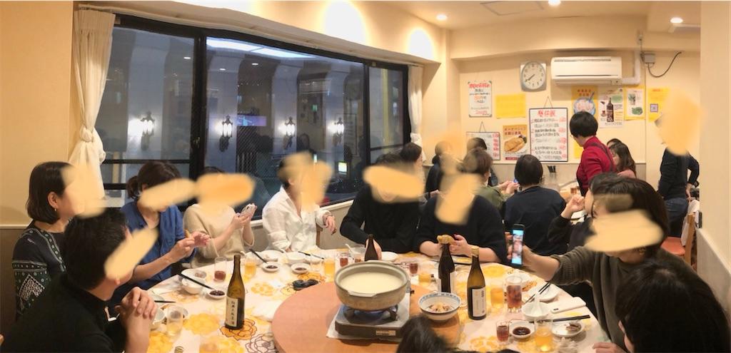 f:id:yamamotoari:20200226113719j:image