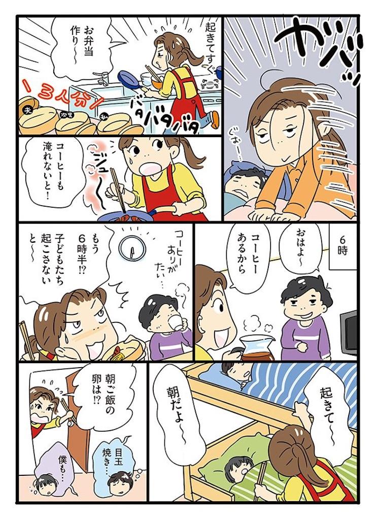 f:id:yamamotoari:20200328181212j:image