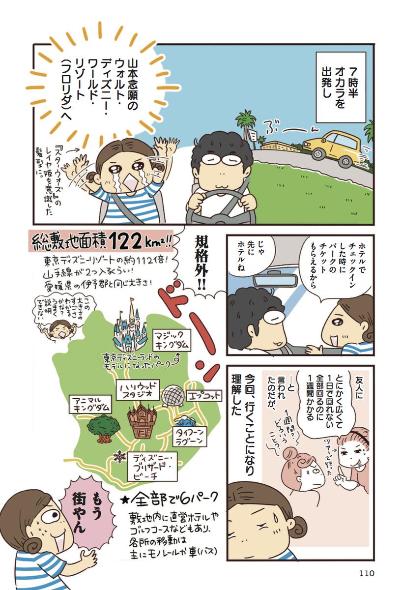 f:id:yamamotoari:20200514144731j:plain