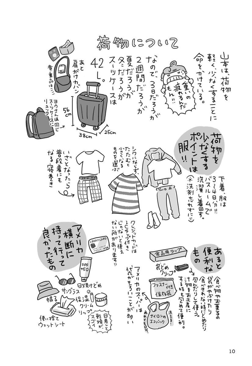 f:id:yamamotoari:20200514151726j:plain