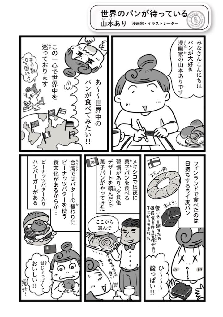 f:id:yamamotoari:20200615144212j:image
