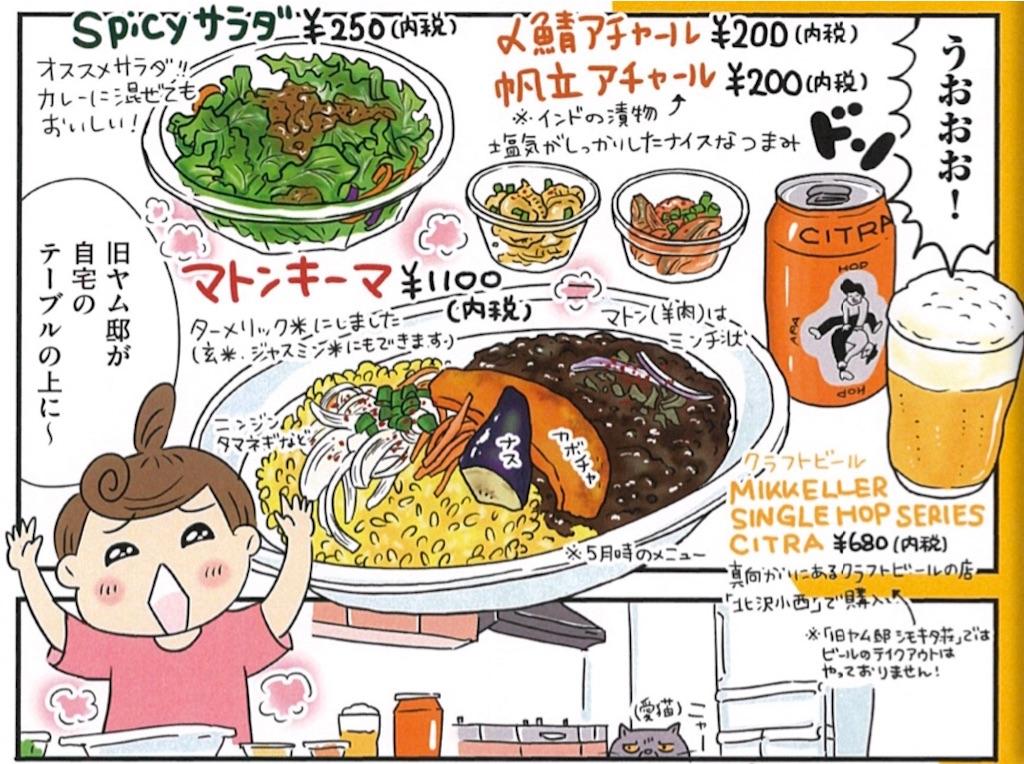 f:id:yamamotoari:20200617084558j:image