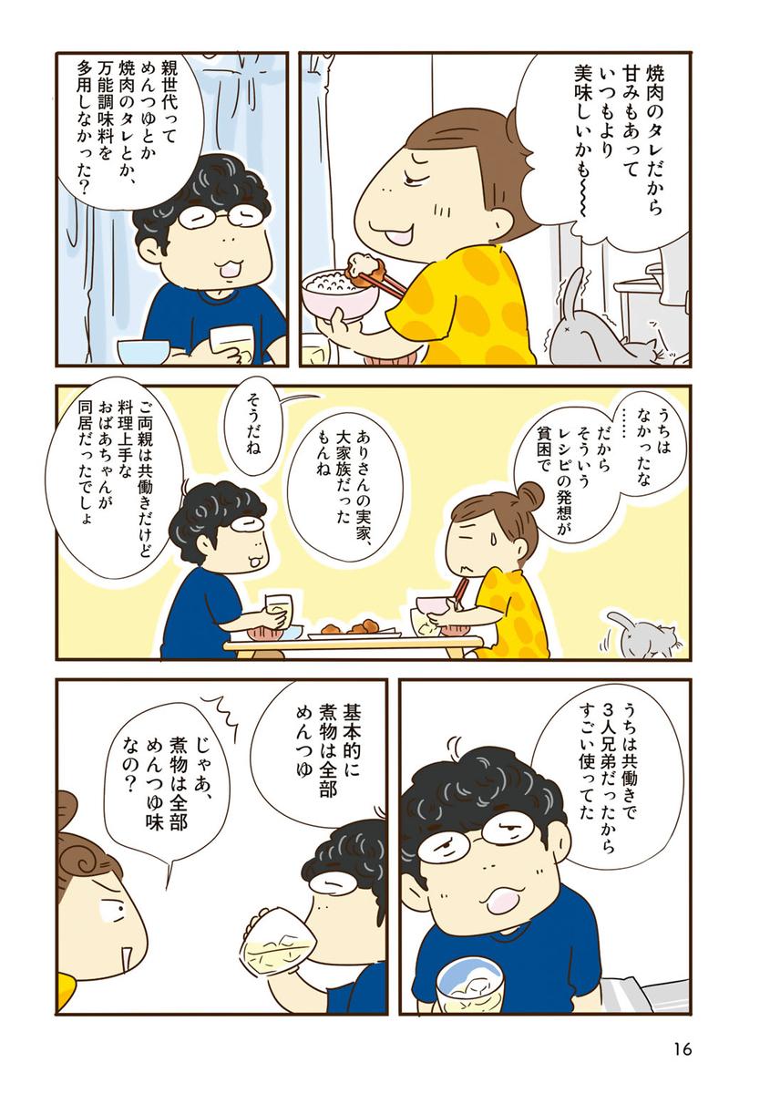 f:id:yamamotoari:20200929085155j:plain