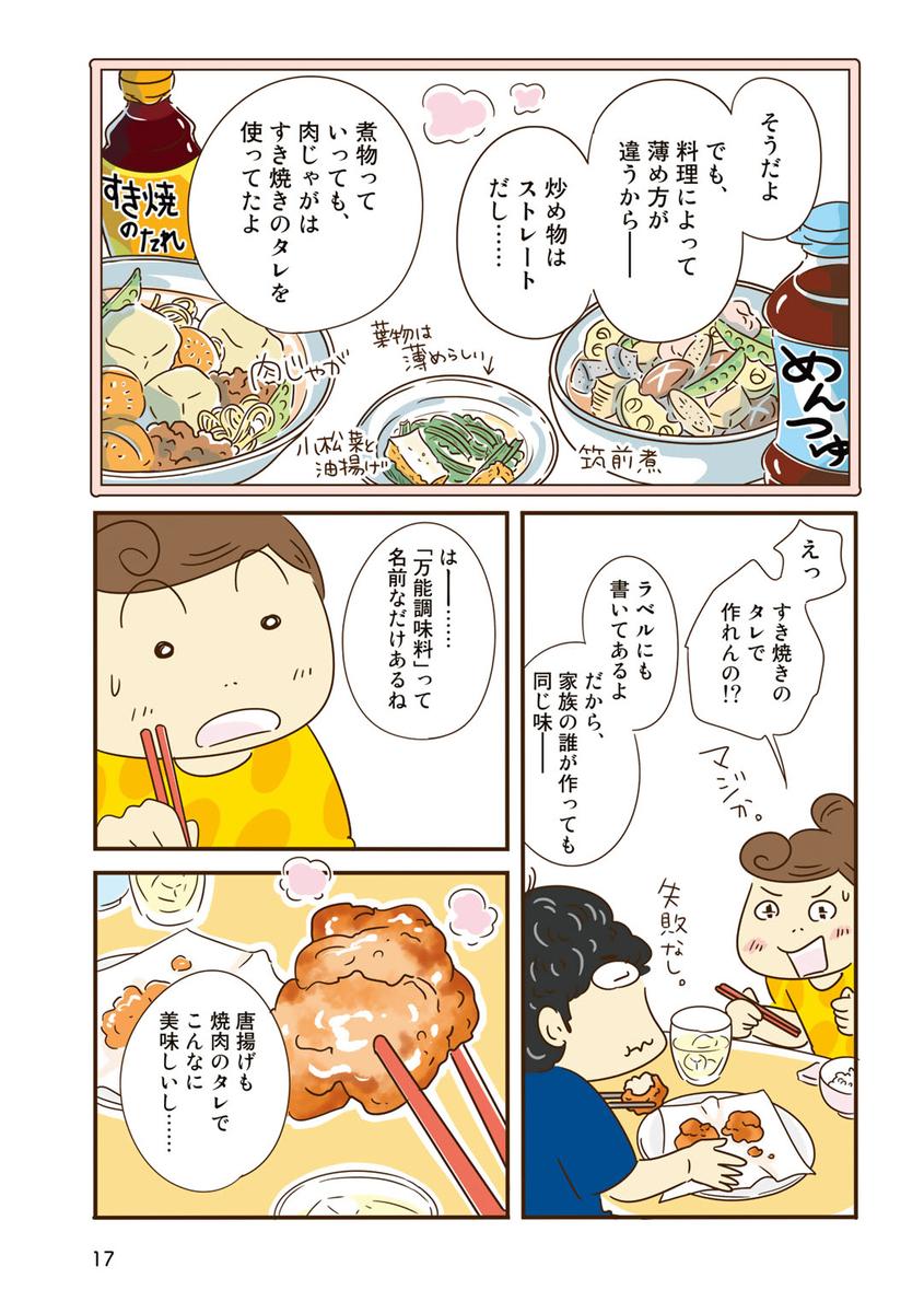 f:id:yamamotoari:20200929085202j:plain