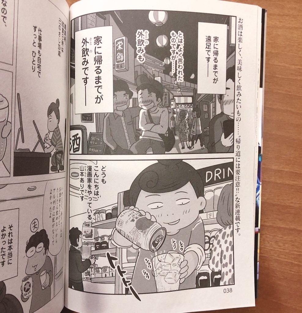 f:id:yamamotoari:20201018220918j:image