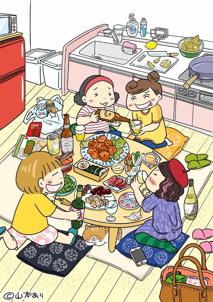f:id:yamamotoari:20210301171751j:image