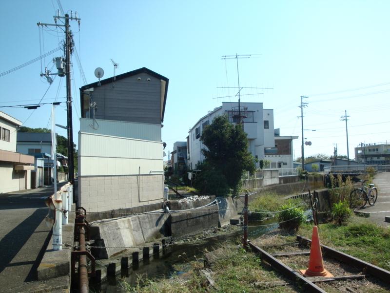 f:id:yamamotojunkins:20100919143541j:image:w427:left